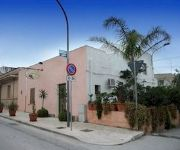 Photo of the hotel B&B La Pergola