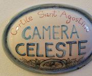 Photo of the hotel Cortile Sant'Agostino