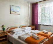 Photo of the hotel Osrodek Wypoczynkowy Baltyk