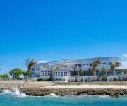 Photo of the hotel Hotel Dona Ana