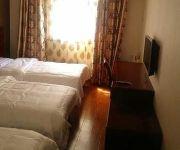 Photo of the hotel Beijing Yanmin Business Hotel