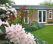 Photo of the hotel The Villa Holiday Cottage Apartment Neston Wirral Cheshire