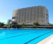Photo of the hotel Rabiya Marine Hotel
