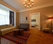 Photo of the hotel Apartment Parížská 1