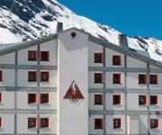 Photo of the hotel Sport Hotel Cristallo