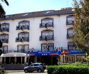 Photo of the hotel Hotel Flamingo