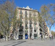 Photo of the hotel Stay Together Barcelona Apartments