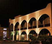 Photo of the hotel Divino Hotel