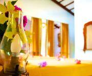 Photo of the hotel Eva Lanka Hotel