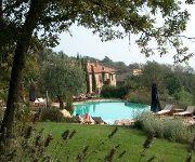 Photo of the hotel Le Radici Natura Benessere