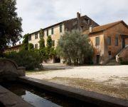Photo of the hotel Agriturismo Pantano Borghese