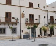 Photo of the hotel Casa Manzella