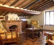 Photo of the hotel Hotel La Terrazza di Montepulciano