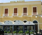 Photo of the hotel Hotel Marconi