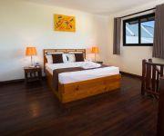 Photo of the hotel Le Palmiste Resort & Spa