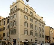 Photo of the hotel Relais Vatican View