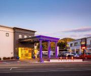 Photo of the hotel Palazzo Motor Lodge