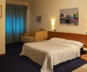 Photo of the hotel Hotel Elefante Bianco