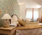 Photo of the hotel Hostal CH Victoria Alojamientos