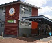Photo of the hotel YHA Rotorua - Hostel