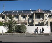 Photo of the hotel YHA Nelson by Accents