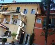 Photo of the hotel Hotel Casa Arizzoli