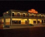 Photo of the hotel Victoria