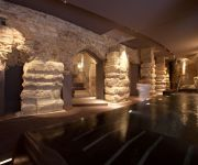 Photo of the hotel Nun Assisi Relais Spa Museum