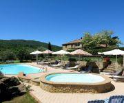 Photo of the hotel Agriturismo Apparita