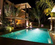 Photo of the hotel Paradise Beach by Horizon Holidays