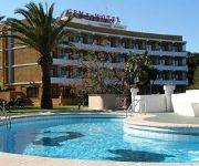 Photo of the hotel Gema Hotel