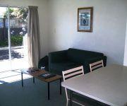 Photo of the hotel Cedar Court Motel