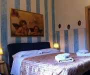 Photo of the hotel B&B Giulietta e Romeo