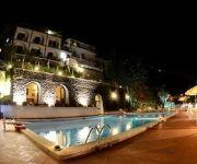 Photo of the hotel La Margherita - Villa Giuseppina