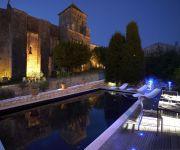 Design Hotel des Francs Garçons