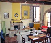 Photo of the hotel Palazzo Monaci