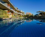 Photo of the hotel Lakeside Apartments