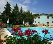 Photo of the hotel Rifugio da Giulia