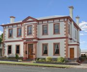 Photo of the hotel Annesley House