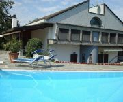 Photo of the hotel Oasi-mv