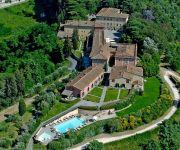 Photo of the hotel Borgo di Colleoli Resort