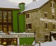 Photo of the hotel Genziana