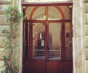 Photo of the hotel Albergo Tre Donzelle