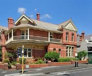 Photo of the hotel Gatehouse on Ryrie