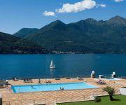 Photo of the hotel Golfo Gabella Lake Resort