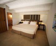 Photo of the hotel Antica Locanda del Golf