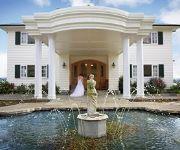 Photo of the hotel Matauwhi Bay Manor