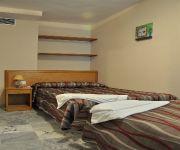 Photo of the hotel Citizentral Apartamentos Gascons