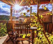 Photo of the hotel Casa Taino