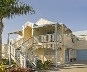 Photo of the hotel Pipi Dune Bed & Breakfast